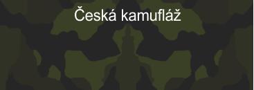 kamufláž-1
