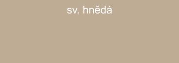 sv hneda